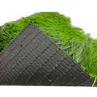 Turf Grass Soccer Turf Artificial Grass Free Samples ENOCH Synthetic Turf Soccer Artificial Grass For Football Field