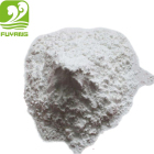 Hydroxypropyl Distarch Phosphate E1442 used as thickener, water retention agent in foods