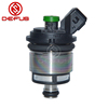 DEFUS High impedance Factory directly gasoline fuel injection system For fuel injector 26503224