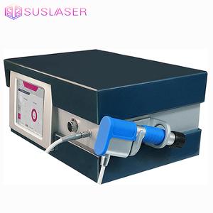 Terapia de ondas de choque shockwave therapy portable ed machine ondas de choque