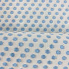 summer cool feeling fabric polyester ice silk for sofa home decorative fabric