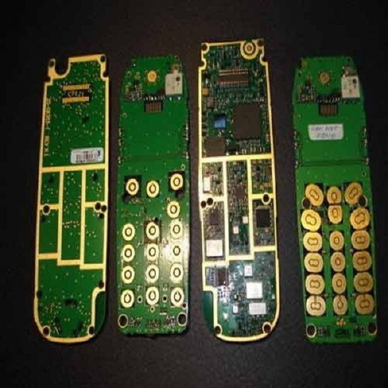 Mobile Phones Scrap, Cell Phone Scrap, Cell Phone Battery Scrap