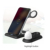Wireless Charger 4 in 1 Wireless Charger Station Charging for Iphone for Apple Watch and TWS Earphone