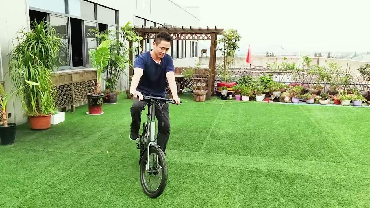 2013 26นิ้วสไตล์ใหม่ไฟฟ้าจักรยานEจักรยานเสือภูเขาจักรยานแบตเตอรี่ลิเธียมจักรยาน250W