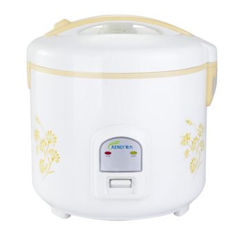 cheap price Electric Rice Cooker