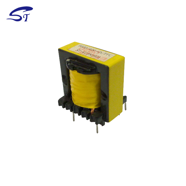 12v electrical transformers for lights, led strip light transformer