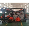 /product-detail/hydraulic-lifts-log-crane-loader-for-atv-log-trailer-with-log-harvester-head-grab-62274763990.html