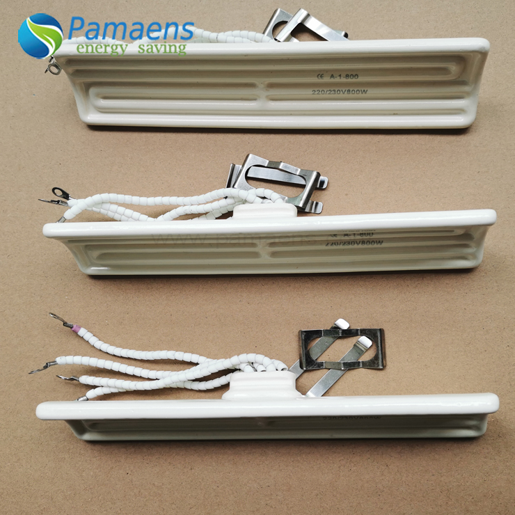 Infrared ceramic heater-55.jpg