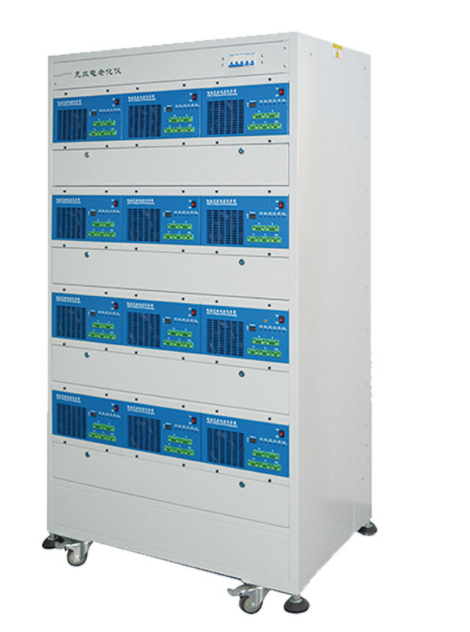 70V Charging &Discharging Machine for Lithium Battery Pack Aging and Testing