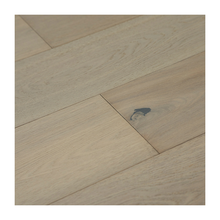 3 layer wood engineered flooring