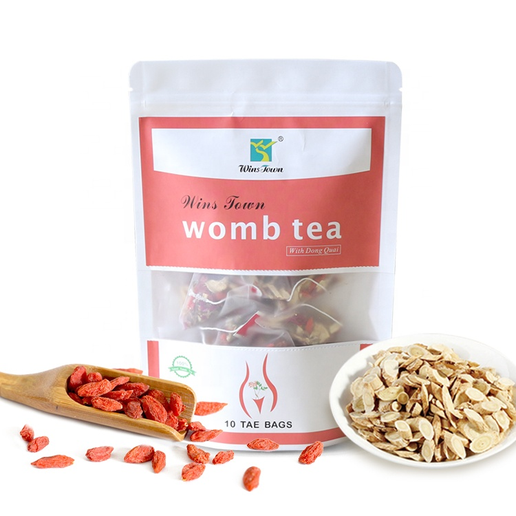 2019 hot sale Womb Cleansing <strong>Tea</strong> Warm Womb Detox <strong>Tea</strong> for Warming Women Womb