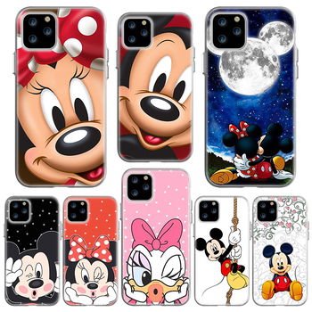 Custom Products Smartphone Case For iPhone 12 X 8 Plus , For iPhone 11 Custom TPU Printed Clear Silicone Phone Case