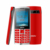 China Top quality elderly phone better than  4G 3G feature phone and  wifi cheap mobile