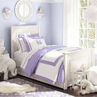 High Quality Kids Bedroom Furniture Commercial Used Wooden Children Beds