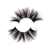 X26  25mm mink lashes