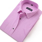 latest shirts for men latest t shirt designs for men dh shirts