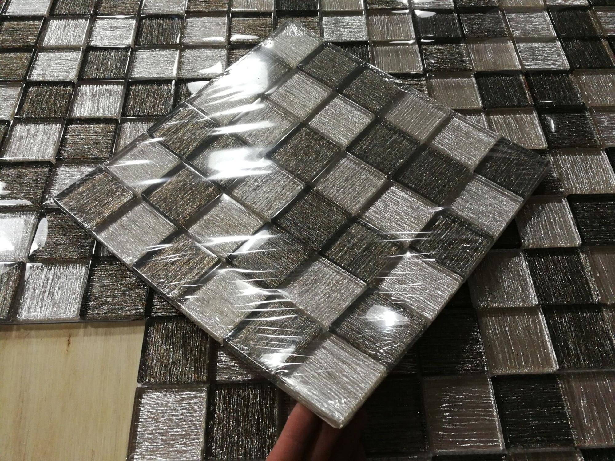 Laminated Glass Mosaic (8).jpg