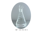 Hot selling pharmaceutical intermediates chemicals n-methyl-2-pyrrolidone nmp with 100% safety