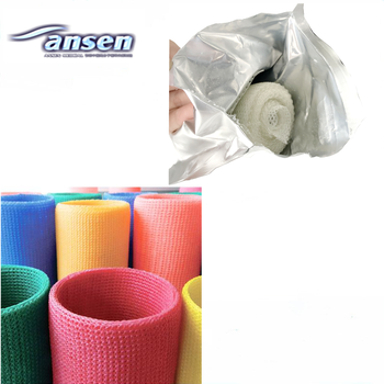 medical supply orthopedic fiberglass casting tape waterproof bandage for leg arm cast cover