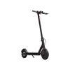/product-detail/european-warehouse-delivery-e-electric-electrical-mobility-kick-scooter-electric-electrique-adult-scooter-1600067065162.html