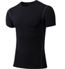/product-detail/new-products-men-s-compression-t-shirt-workout-sports-clothing-soccer-wicking-fitness-clothing-60275348741.html
