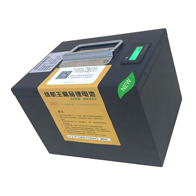 Deep cycle Compact size wholesale lifepo4 battery 100ah 12v 12v100ah