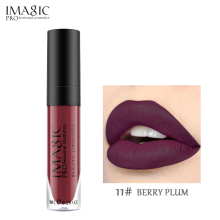 Made in CHINA di lunga durata idratante non grassa brillante tinta lipgloss lip <span class=keywords><strong>smalto</strong></span>