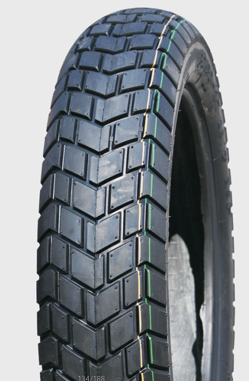 High quality  tubeless motorcycle tire  110/80-19  with low prices . (OWN FACTORY with DOT ISO CCC .SONCAP)