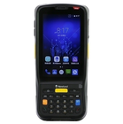 "Pda Handheld Pda 2020 NEW High Performance Android 8.1 5.7"" Inch Touch Screen Handheld Android Barcode Scanner PDA NFC"