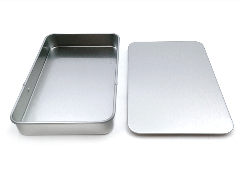 preroll tin can (6).jpg
