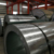 China top ten selling products galvanized steel coil