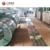 china s280 grade hot rolled galvanized gi steel coil storage rack price per ton