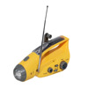/product-detail/escape-device-dynamo-solar-hunting-flashlight-with-radio-am-fm-62248824043.html