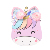 Manufacturer OEM Direct Sale Hair Jewelry Handmade Children's Hairpin Cartoon Hair Clips
