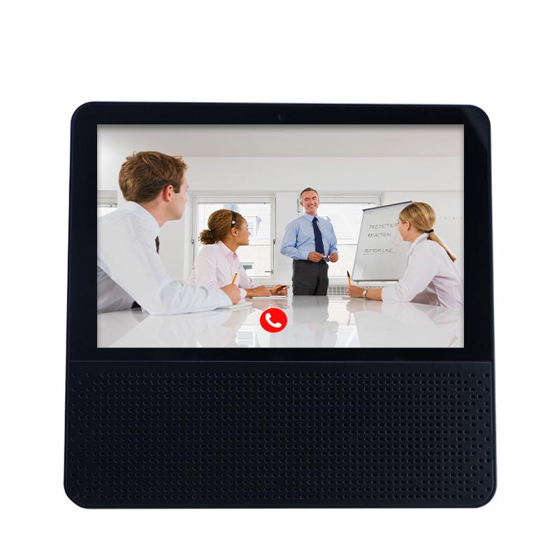 Amazon Alexa AI speaker echo dot 3rd generation echo show 8 hd alexa speaker smart home product