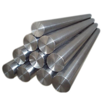SS rod stainless steel round 304 316 stainless steel round bar the stainless steel rod