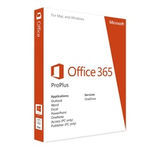2020 del nuovo Ufficio 365 E3 100% On-Line Actvation Conto Password di Office 365 Microsoft Software e-mail di Invio