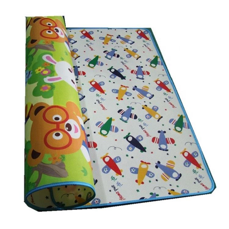 Grossiste tapis chambre enfant pas cher-Acheter les ...
