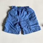 Mix color mix size used clothes baby wear from china wenzhou
