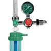 /product-detail/high-quality-hospital-oxygen-pressure-regulator-1600066919158.html