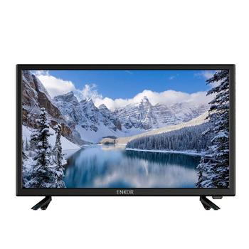 32 - 55 INCH BEAUTIFUL FRAME SMART COLOUR TV FHD LCD LED TV