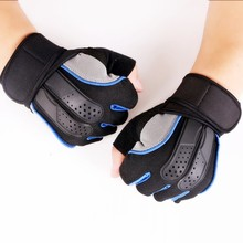Gewichtheben Gym <span class=keywords><strong>Handschuhe</strong></span> Training Sport Private Label <span class=keywords><strong>Fitness</strong></span> <span class=keywords><strong>Handschuhe</strong></span>