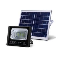 solar courtyard light energy saving outdoor solar light