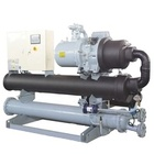 Factory Price Air Cooler Water Machine Pump