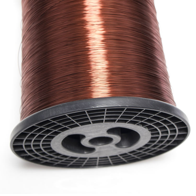 Boat Cables Gauge Battery In Inverter Lugs Black Red Copper Pure Car Jacket Pvc Solar Material