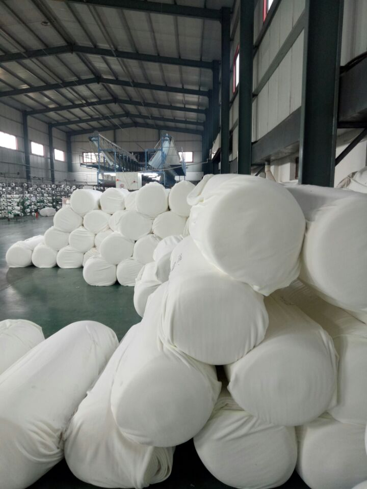 china workshop super absorbent micro fiber fabric textiles sale microfiber cloth fabric roll