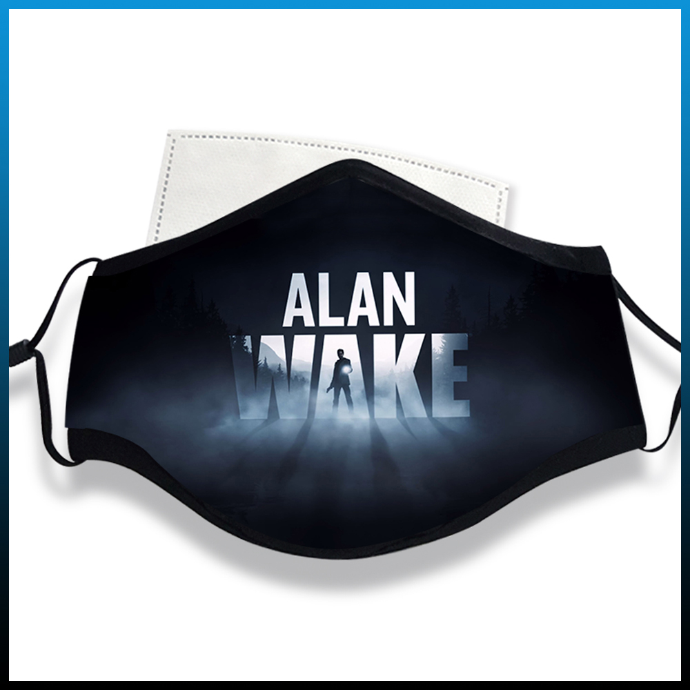 Sublimation Mask (3).jpg