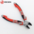 HOLSEN Drop forged High quality side cutting Plier