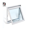 Glass Insulated Window s, Glazed Styles Awn ing Window