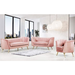 Modern room home furniture sofa set for foshan furniture living room sofa sets manufacturer